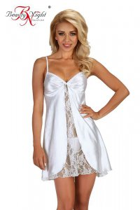 Alexandra Chemise Beauty Night Fashion