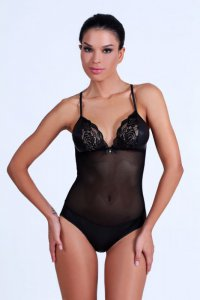 Body 2268 Milena by Paris