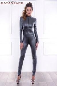 Sweety Catsuit Couleur Patrice Catanzaro