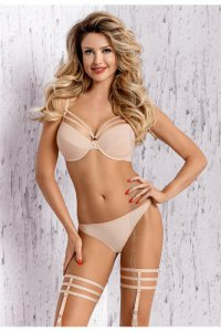 V-7031 Sirocco Push Up BH Axami