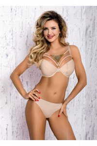 V-7071 Calima Push Up BH Axami