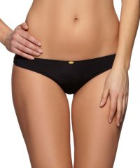 Gossard Everyday Boost Brazilian Black