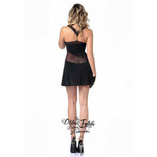 Penny-Dress Patrice Catanzaro M
